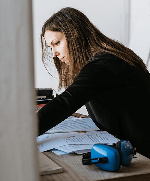Elisa-Gaffuri-Architetto