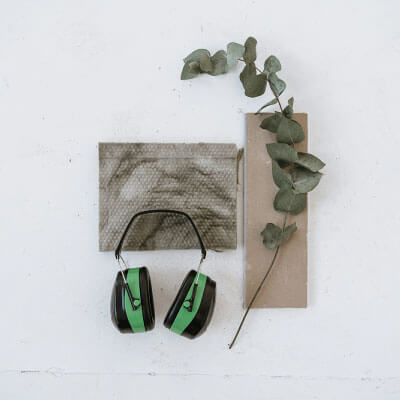 freebie-lamrony-materiali-isolamento-acustico